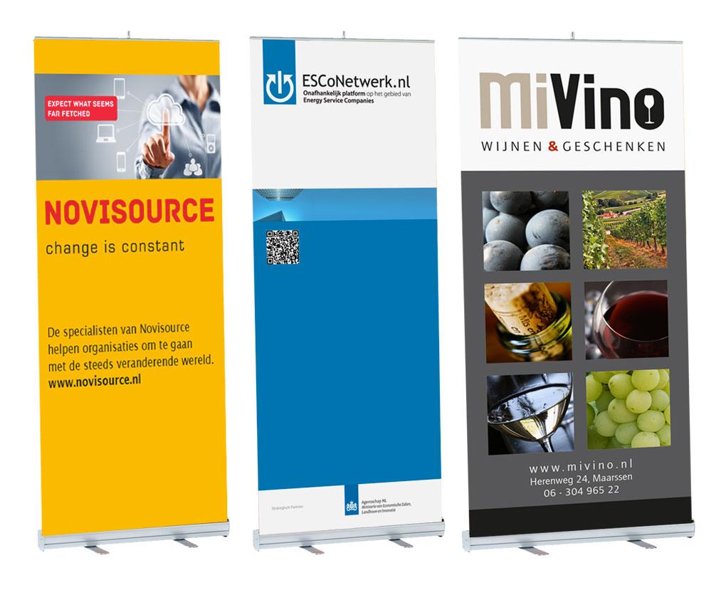 IV-diverse-banner