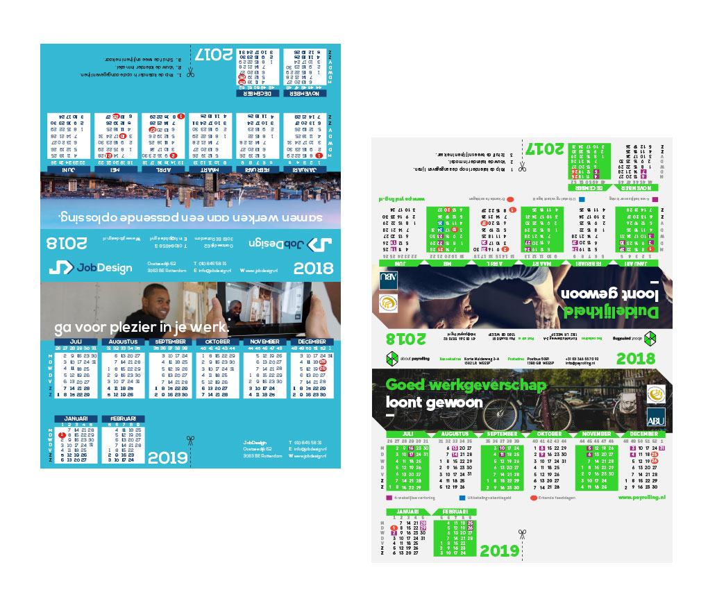 IV-diverse-kalender