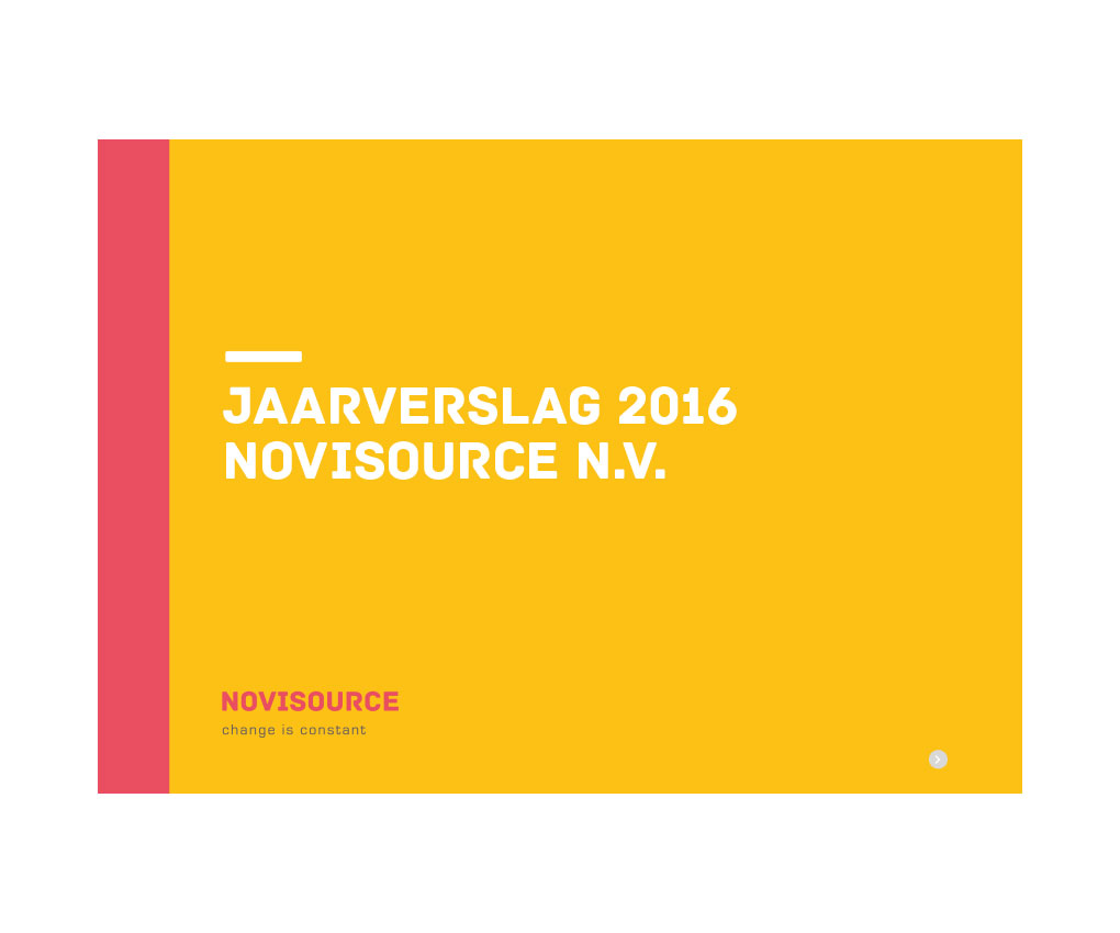 IV-diverse-novisource