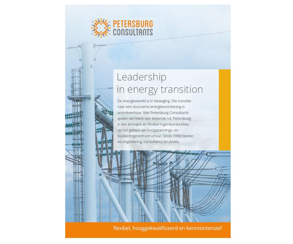 idee-vormers ideevormers brochure