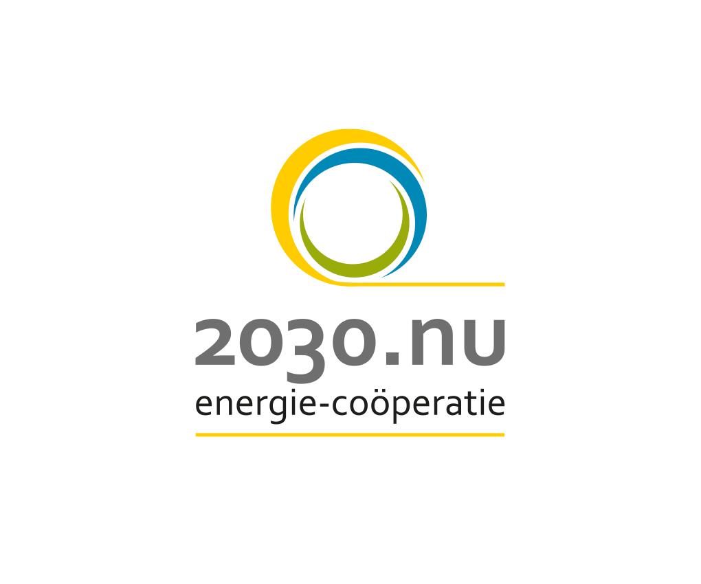 IV-logo-2030nu