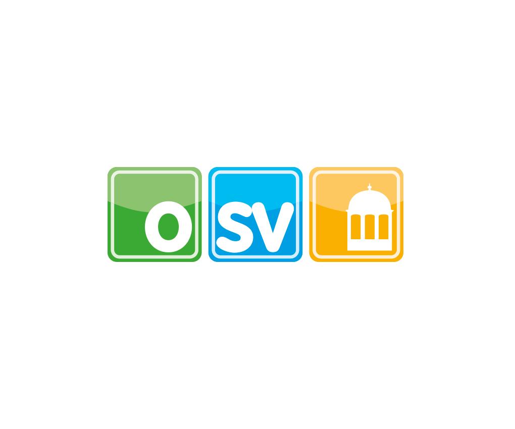 IV-logo-osv