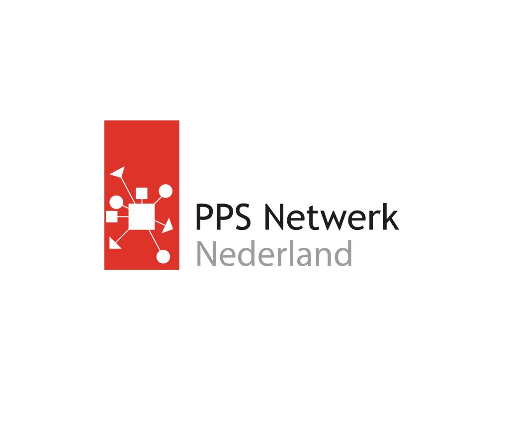IV-logo-pps