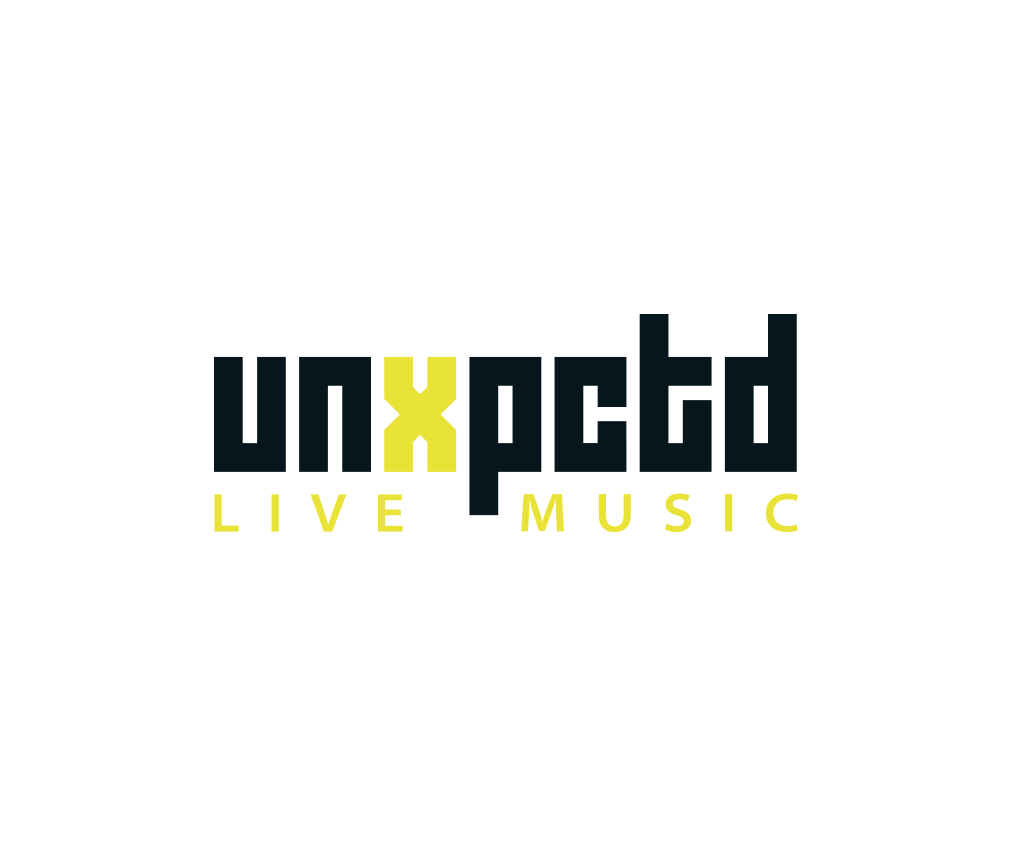 IV-logo-unxpctd