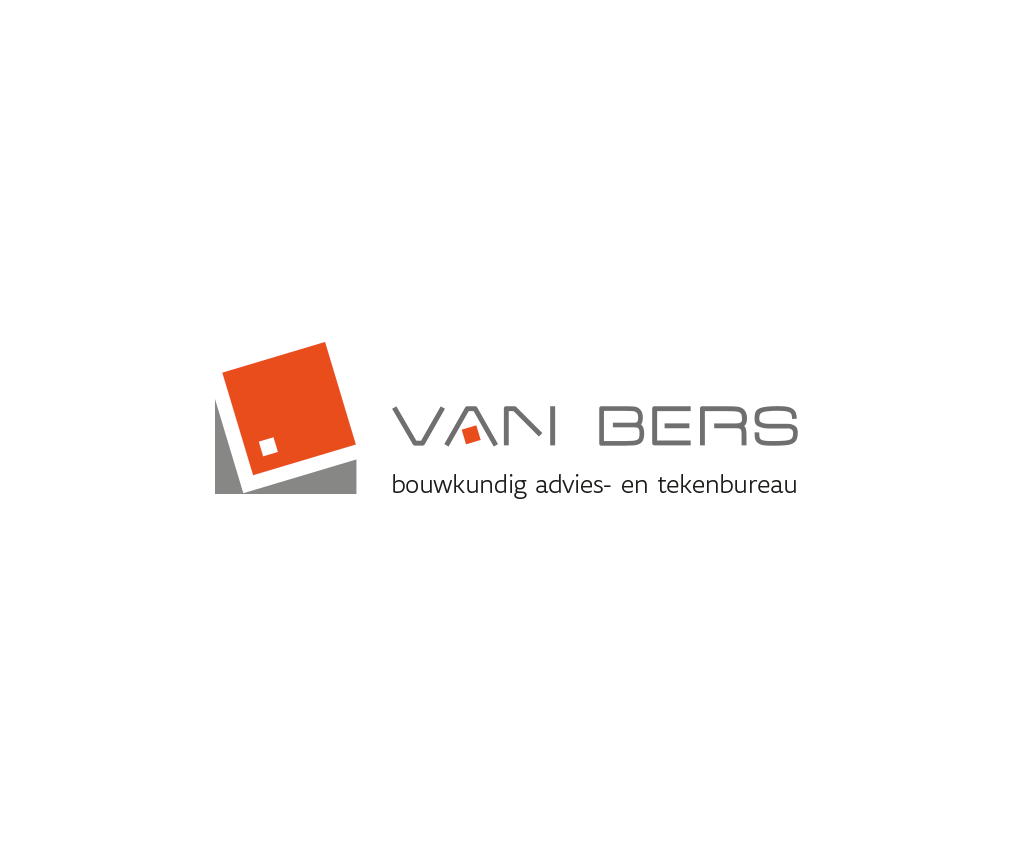 IV-logo-vanbers
