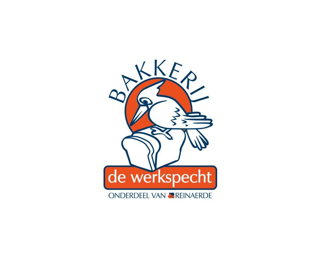 IV-logo-werkspecht