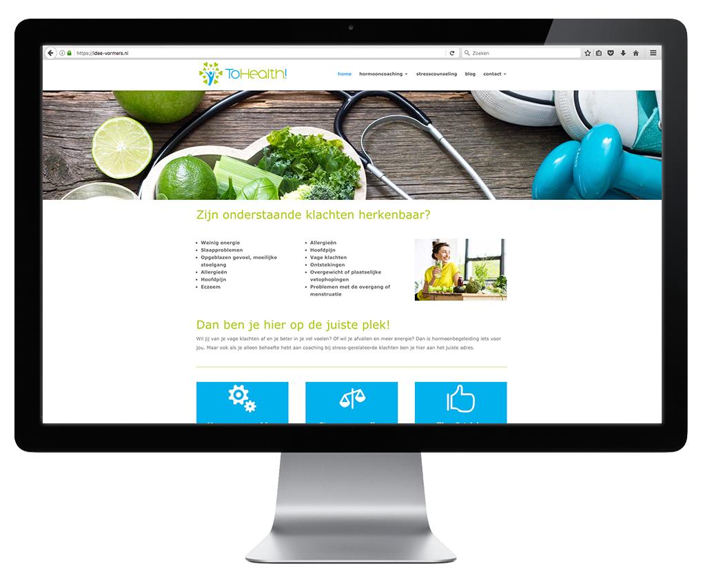 idee-vormers ideevormers websites