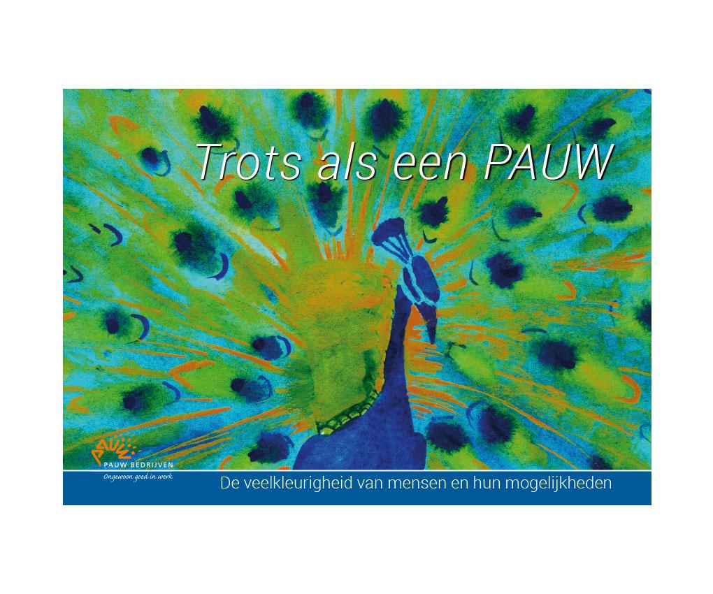 IV-diverse-pauw-boek