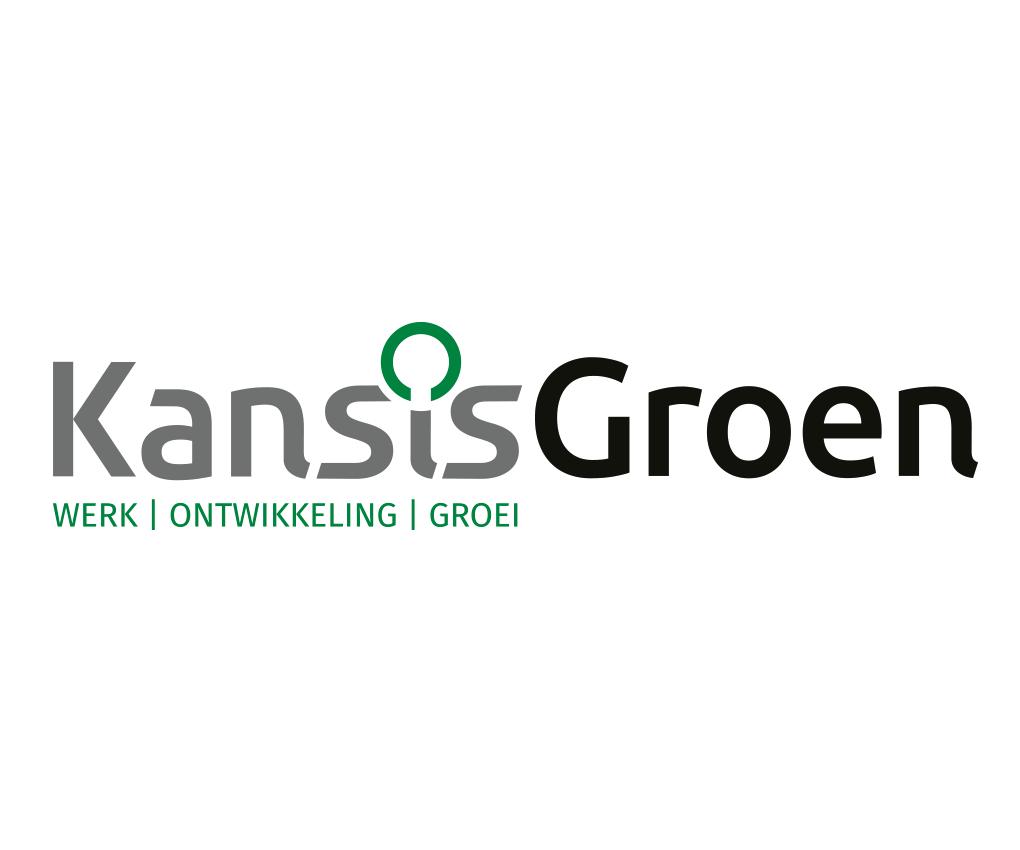 IV-logo-kansis-groen
