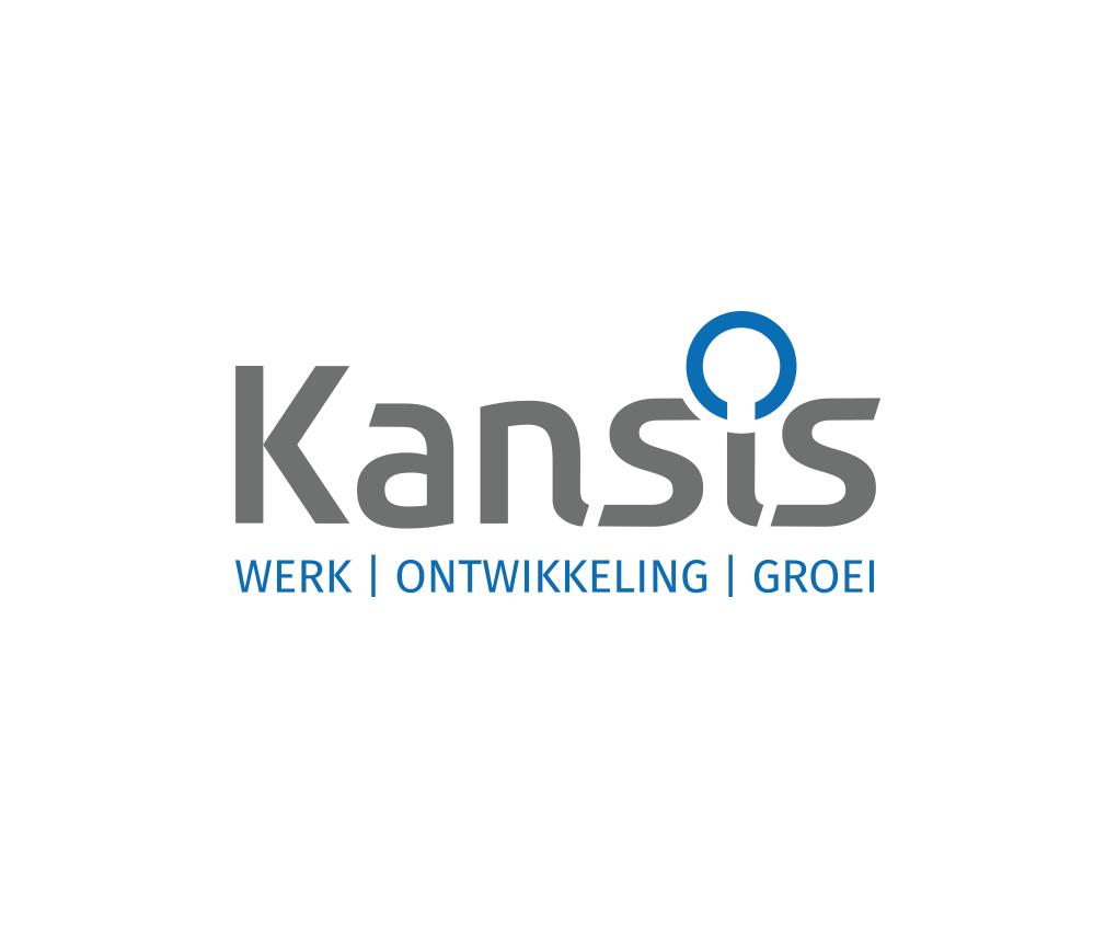 IV-logo-kansis