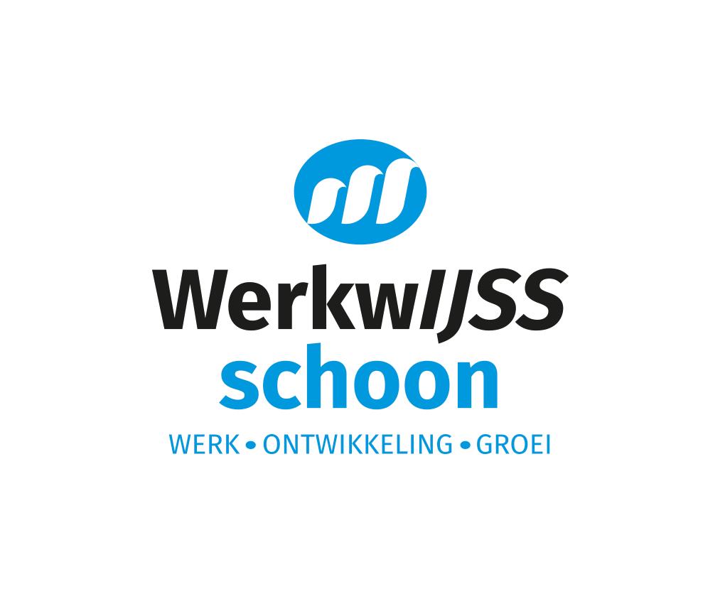 IV-logo-werkwijs-schoon