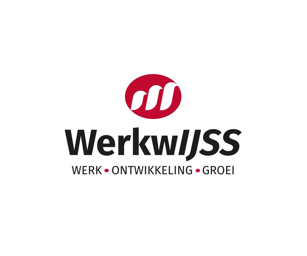 IV-logo-werkwijs
